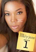 Being Mary Jane saison 1